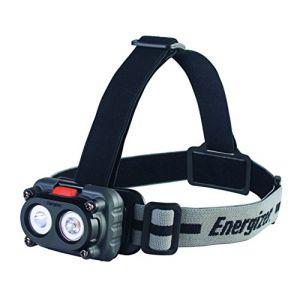 Energizer Hardcase Magnet Headlight