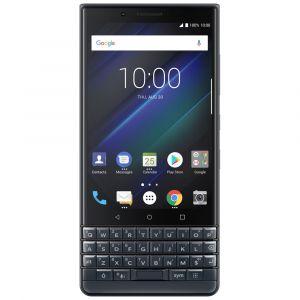 Blackberry Key2 Lite Gris 32 Go