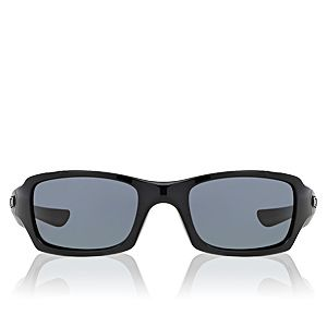 Oakley OO 9238 04 Fives Squared Polished Black