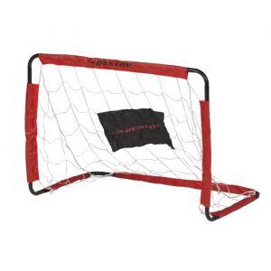 Dunlop Cage de football - 2pcs