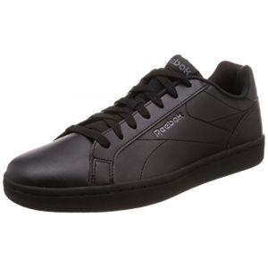 Image de Reebok Chaussures sportswear homme fast flexweave 44