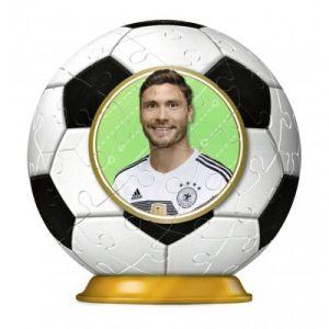 Ravensburger Puzzle Ball 3D - Jonas Hector