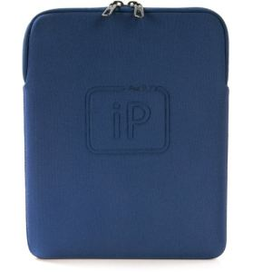 Tucano bf e ip housse elements en n opr ne pour ipad 2 for Housse neoprene ipad