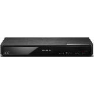 Panasonic DMP-BDT160 - Lecteur Blu-Ray 3D