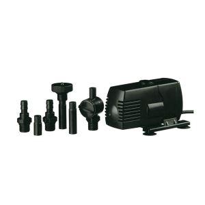 Ubbink 1351953 - Pompe pour bassin et fontaine Xtra 3900L