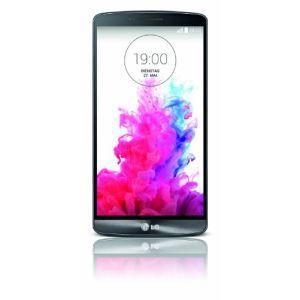 LG G3 32 Go 4G