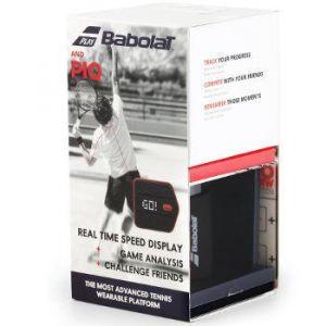 Piq Tennis - Capteur connecté Sport