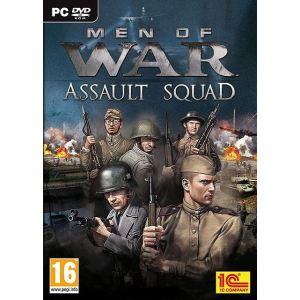 Men of War : Assault Squad [PC]