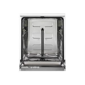 Electrolux ESF5542LOW - Lave-vaisselle 13 couverts