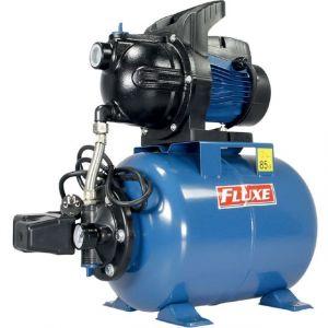 Fluxe Surpresseur 24l glk 80/24
