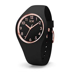 Ice Watch Montre Femme Ice-Watch 015340