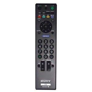 Sony RM-ED037 - Télécommande