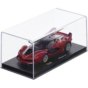Bburago 1/43 Ferrari Fxx k 2014 Signature Serie 36906R