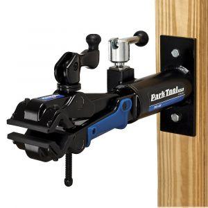 Park Tool PRS-4W-2 bras de pied d%u017Datelier avec pince 100-3D Pied d'atelier
