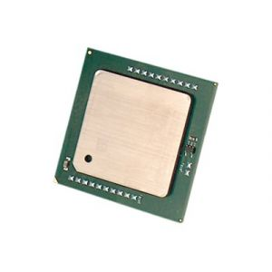 HP Intel Xeon E5-2695V4 2.1 GHz - 817961-B21