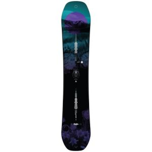 Burton Snowboard Burton Feelgood Flying V