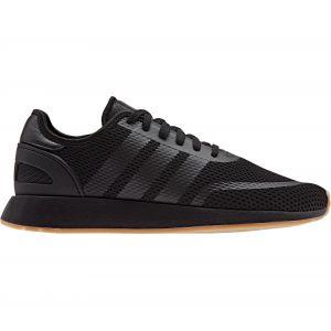 Adidas Originals N-5923 - Baskets basses - noir