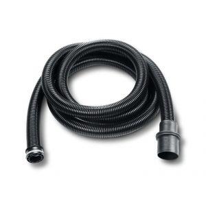 Fein 31345066010 - Tuyau flexible d aspiration Ø 35 mm (4 m)