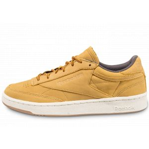 Reebok Club C 85 Wp chaussures marron 43 EU