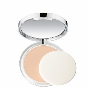 Clinique Almost powder makeup 01 Fair - Teint poudre naturel SPF 15