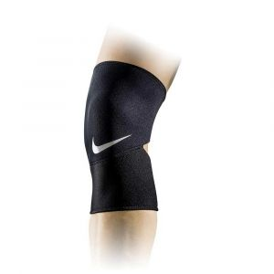 Nike Accessories Pro Combat 2.0 Closed Knee Sleeve XL Protecteurs articulations