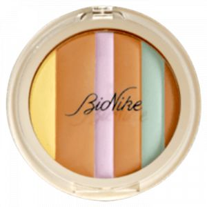 BioNike Defence Color Cover - Poudre