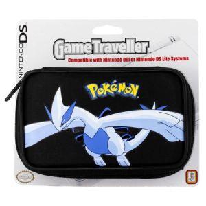 Bigben Sacoche de transport Pokemon pour Dsi / DS Lite