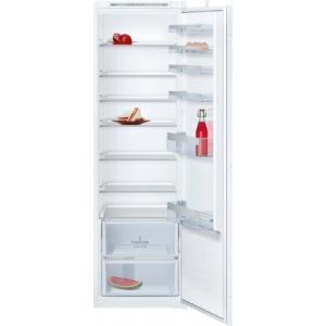 Neff KI1812SF0 - Réfrigérateur 1 porte encastrable
