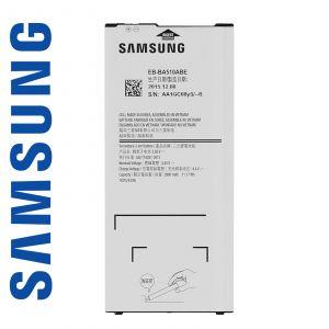 Samsung EB-BA510ABE - Batterie originale pour Galaxy A5
