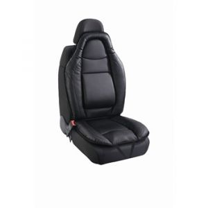 Norauto Couvre-siège Total comfort N18