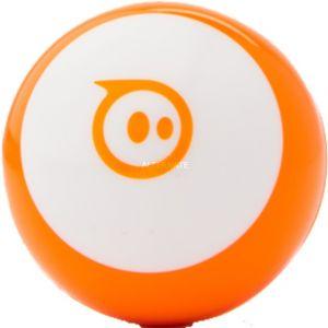 Sphero Robot Mini