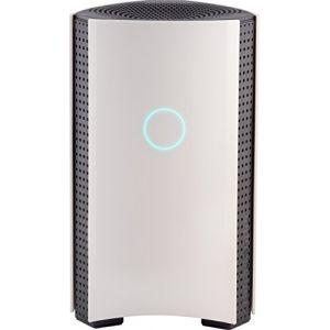 Bitdefender BOX 2- Solution de sécurité pour tous vos appareils connectés [Windows]