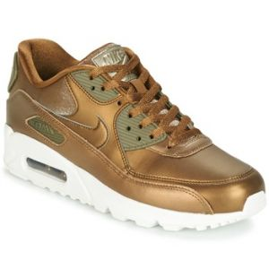 Nike AIR MAX 90 PREMIUM W
