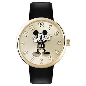 Montre Unisexe Mickey Mouse MK 1443