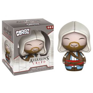Funko Figurine Dorbz : Assassin's Creed Edward