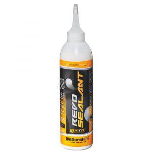Continental Liquide Préventif Revo Anti Crevaison 240ml