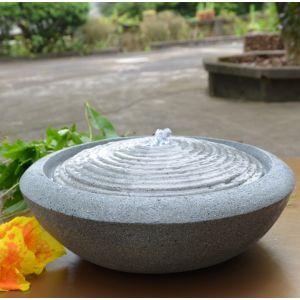 Sunchine Fontaine d'intérieur Zen Terrazza