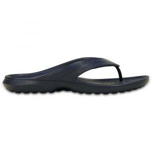 Crocs Classic Flip, Tongs Mixte Adulte, Bleu