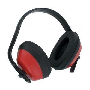 Outibat 409 100 - Casque anti-bruit standard réglable