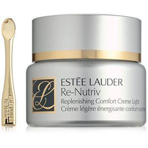 Estée Lauder Re-Nutriv - Crème énergisante confort extrême