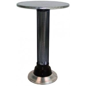 Favex 852.2070 - Table chauffante électrique 900 Watts