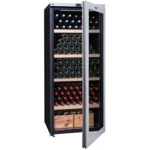 La Sommelière VIP265V - Cave polyvalente 265 bouteilles