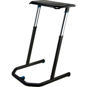 Wahoo Fitness Support vélo KICKR Bureau d'entraînement