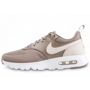 Nike Air Max Vision Beige Foncé Baskets/Running/Baskets Enfant