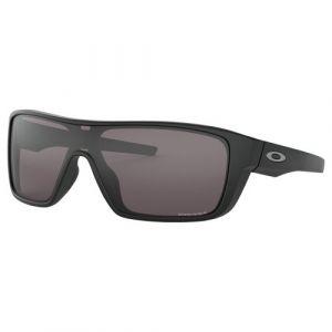 Oakley Lunettes Straightback Matte Black Prizm Black 2018