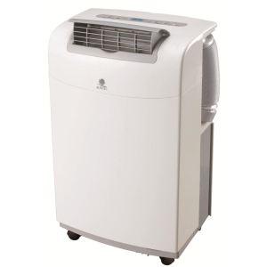 alpatec ac 35 hp climatiseur monobloc mobile r versible. Black Bedroom Furniture Sets. Home Design Ideas