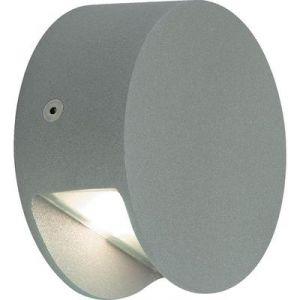 Image de SLV Pema - Applique murale ronde LED