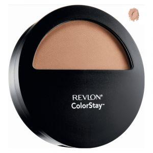 Revlon Colorstay N°850 Medium / Deep - Poudre pressée
