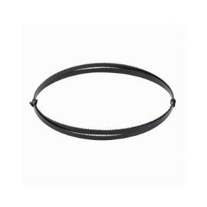 Silverline 675295 - Lame de scie à ruban 1425 x 6.35 x 0.35mm