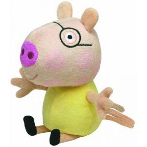 Ty Peluche Peppa Pig : Pedro Pony